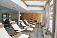Sunnsait Spa zum Entspannen - Appartements in Maria Alm