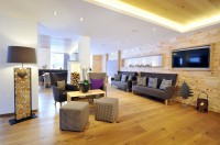 Sunnsait Lounge in Maria Alm