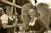 Echte Tradition im Salzburger Land