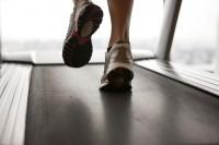 Fitnessraum Sunnsait in Maria Alm