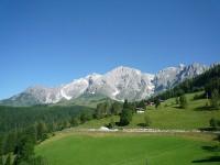 Formaugut Salzburger Land