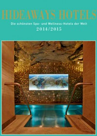 Presse Hideaways Hotels Appartements Maria Alm