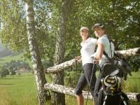 Golf Pleasure